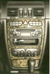 CD-Player AP10