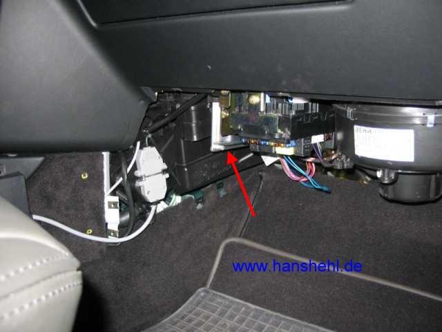 Oldtimer Tipps F 252 R Mercedes Gel 228 Ndewagen 460 Und 463